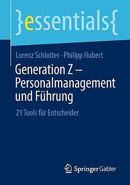 Cover: https://exlibris.azureedge.net/covers/9783/6583/1250/3/9783658312503xl.jpg