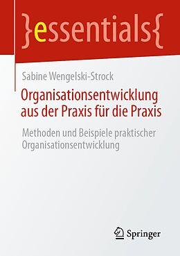 Cover: https://exlibris.azureedge.net/covers/9783/6583/1258/9/9783658312589xl.jpg
