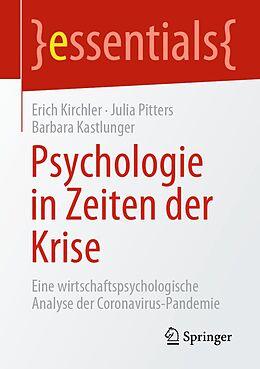 Cover: https://exlibris.azureedge.net/covers/9783/6583/1271/8/9783658312718xl.jpg