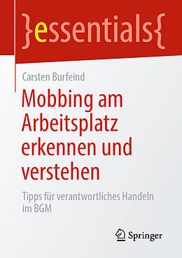 Cover: https://exlibris.azureedge.net/covers/9783/6583/1285/5/9783658312855xl.jpg