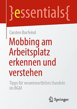 Cover: https://exlibris.azureedge.net/covers/9783/6583/1286/2/9783658312862xl.jpg