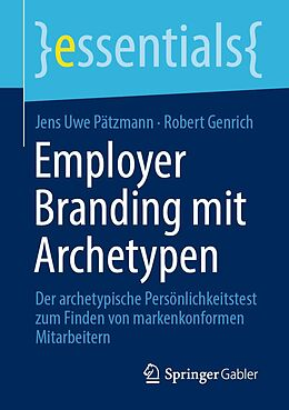 Cover: https://exlibris.azureedge.net/covers/9783/6583/1290/9/9783658312909xl.jpg