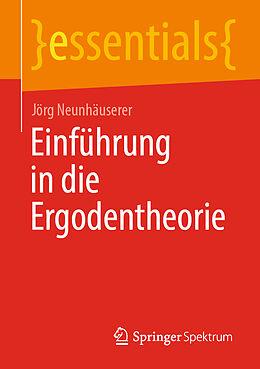 Cover: https://exlibris.azureedge.net/covers/9783/6583/1291/6/9783658312916xl.jpg