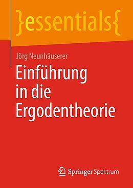 Cover: https://exlibris.azureedge.net/covers/9783/6583/1292/3/9783658312923xl.jpg