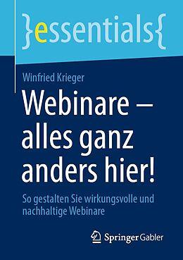 Cover: https://exlibris.azureedge.net/covers/9783/6583/1332/6/9783658313326xl.jpg