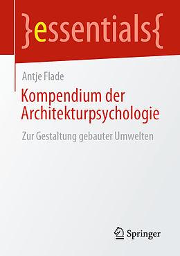 Cover: https://exlibris.azureedge.net/covers/9783/6583/1337/1/9783658313371xl.jpg