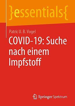 Cover: https://exlibris.azureedge.net/covers/9783/6583/1340/1/9783658313401xl.jpg