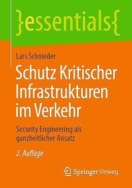 Cover: https://exlibris.azureedge.net/covers/9783/6583/1342/5/9783658313425xl.jpg