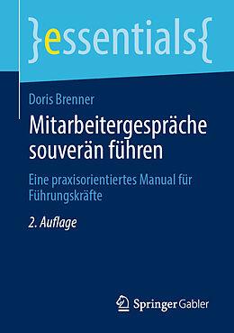 Cover: https://exlibris.azureedge.net/covers/9783/6583/1357/9/9783658313579xl.jpg