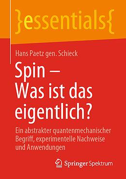 Cover: https://exlibris.azureedge.net/covers/9783/6583/1360/9/9783658313609xl.jpg