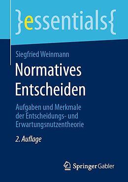Cover: https://exlibris.azureedge.net/covers/9783/6583/1390/6/9783658313906xl.jpg
