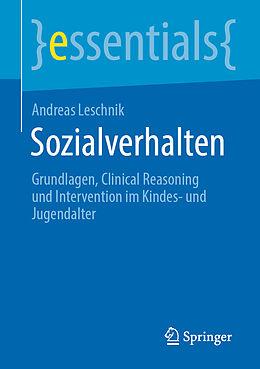 Cover: https://exlibris.azureedge.net/covers/9783/6583/1416/3/9783658314163xl.jpg