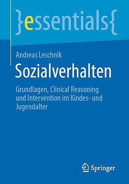 Cover: https://exlibris.azureedge.net/covers/9783/6583/1417/0/9783658314170xl.jpg