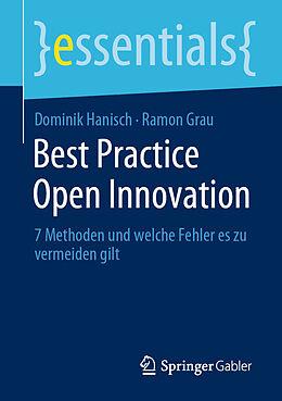 Cover: https://exlibris.azureedge.net/covers/9783/6583/1442/2/9783658314422xl.jpg