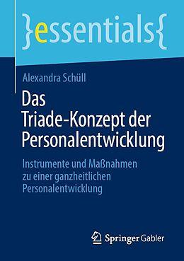 Cover: https://exlibris.azureedge.net/covers/9783/6583/1460/6/9783658314606xl.jpg