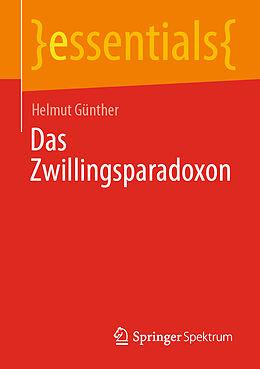 Cover: https://exlibris.azureedge.net/covers/9783/6583/1461/3/9783658314613xl.jpg