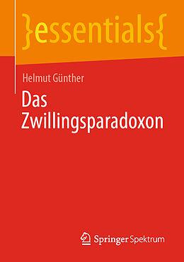 Cover: https://exlibris.azureedge.net/covers/9783/6583/1462/0/9783658314620xl.jpg