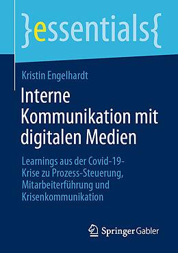 Cover: https://exlibris.azureedge.net/covers/9783/6583/1492/7/9783658314927xl.jpg