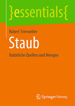 Cover: https://exlibris.azureedge.net/covers/9783/6583/1551/1/9783658315511xl.jpg