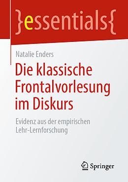 Cover: https://exlibris.azureedge.net/covers/9783/6583/1612/9/9783658316129xl.jpg