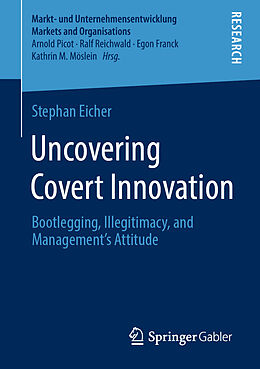 Cover: https://exlibris.azureedge.net/covers/9783/6583/1620/4/9783658316204xl.jpg