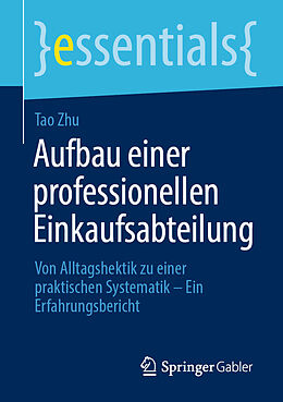 Cover: https://exlibris.azureedge.net/covers/9783/6583/1642/6/9783658316426xl.jpg