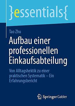 Cover: https://exlibris.azureedge.net/covers/9783/6583/1643/3/9783658316433xl.jpg