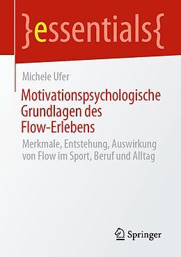 Cover: https://exlibris.azureedge.net/covers/9783/6583/1681/5/9783658316815xl.jpg