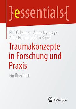 Cover: https://exlibris.azureedge.net/covers/9783/6583/1682/2/9783658316822xl.jpg