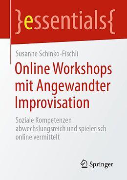 Cover: https://exlibris.azureedge.net/covers/9783/6583/1705/8/9783658317058xl.jpg