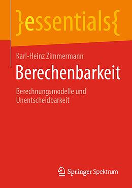 Cover: https://exlibris.azureedge.net/covers/9783/6583/1738/6/9783658317386xl.jpg