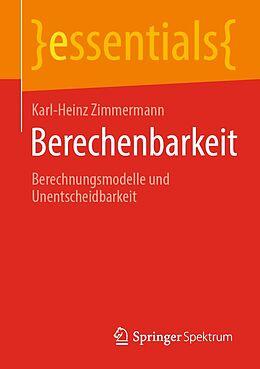 Cover: https://exlibris.azureedge.net/covers/9783/6583/1739/3/9783658317393xl.jpg