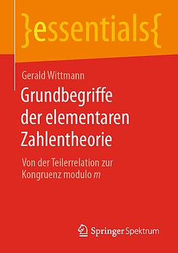 Cover: https://exlibris.azureedge.net/covers/9783/6583/1755/3/9783658317553xl.jpg