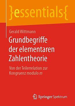 Cover: https://exlibris.azureedge.net/covers/9783/6583/1756/0/9783658317560xl.jpg