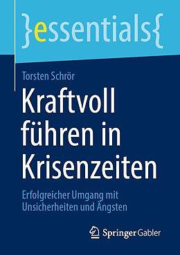 Cover: https://exlibris.azureedge.net/covers/9783/6583/1760/7/9783658317607xl.jpg