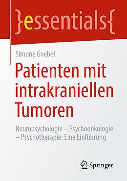 Cover: https://exlibris.azureedge.net/covers/9783/6583/1761/4/9783658317614xl.jpg