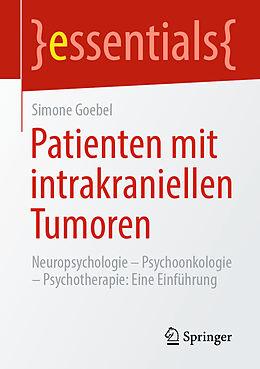 Cover: https://exlibris.azureedge.net/covers/9783/6583/1762/1/9783658317621xl.jpg