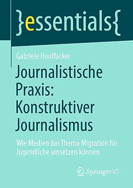 Cover: https://exlibris.azureedge.net/covers/9783/6583/1770/6/9783658317706xl.jpg
