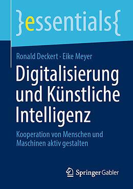 Cover: https://exlibris.azureedge.net/covers/9783/6583/1794/2/9783658317942xl.jpg