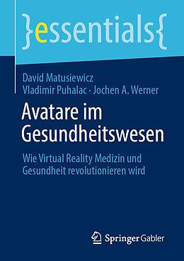 Cover: https://exlibris.azureedge.net/covers/9783/6583/1800/0/9783658318000xl.jpg