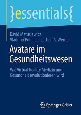 Cover: https://exlibris.azureedge.net/covers/9783/6583/1801/7/9783658318017xl.jpg