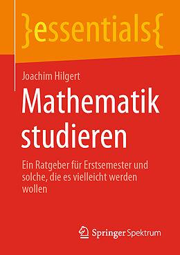 Cover: https://exlibris.azureedge.net/covers/9783/6583/1832/1/9783658318321xl.jpg