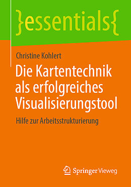 Cover: https://exlibris.azureedge.net/covers/9783/6583/1834/5/9783658318345xl.jpg