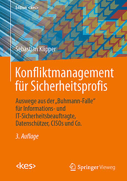 Cover: https://exlibris.azureedge.net/covers/9783/6583/1840/6/9783658318406xl.jpg