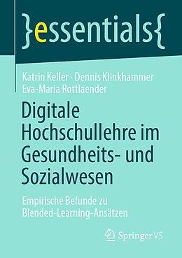 Cover: https://exlibris.azureedge.net/covers/9783/6583/1850/5/9783658318505xl.jpg