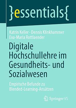 Cover: https://exlibris.azureedge.net/covers/9783/6583/1851/2/9783658318512xl.jpg