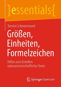 Cover: https://exlibris.azureedge.net/covers/9783/6583/1858/1/9783658318581xl.jpg