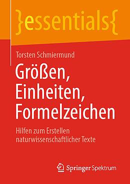 Cover: https://exlibris.azureedge.net/covers/9783/6583/1859/8/9783658318598xl.jpg