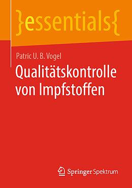 Cover: https://exlibris.azureedge.net/covers/9783/6583/1864/2/9783658318642xl.jpg