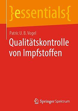 Cover: https://exlibris.azureedge.net/covers/9783/6583/1865/9/9783658318659xl.jpg